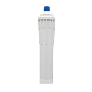Trident 50 - Water Filter - Single - Atmospheric Water Generator - AWG