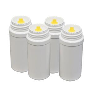 Trident 7 - Water Filter - Multi-Pack - Atmospheric Water Generator - AWG