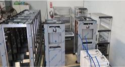 ALTDwater - Manufacturing Faciltiy - Copy