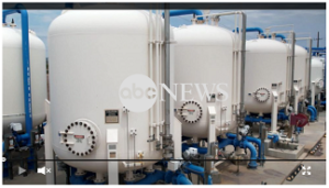 ALTDwater - PFAS New Article