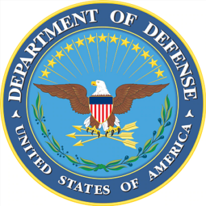 DOD Official Logo - Cropped - Copy